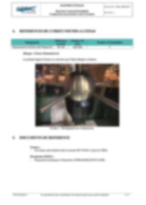af-Test 100 kA - Lab Gerac - MachNG60