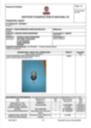 af-Rapport conf. NFC17102 - Bureau Veritas - MachNG15
