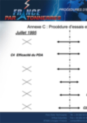 af-dtc_009_Ind.01 - Tests laboratoires difference entre 17102 de 95&de 2011)