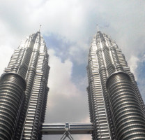 Actu Malaisie Juillet 2019